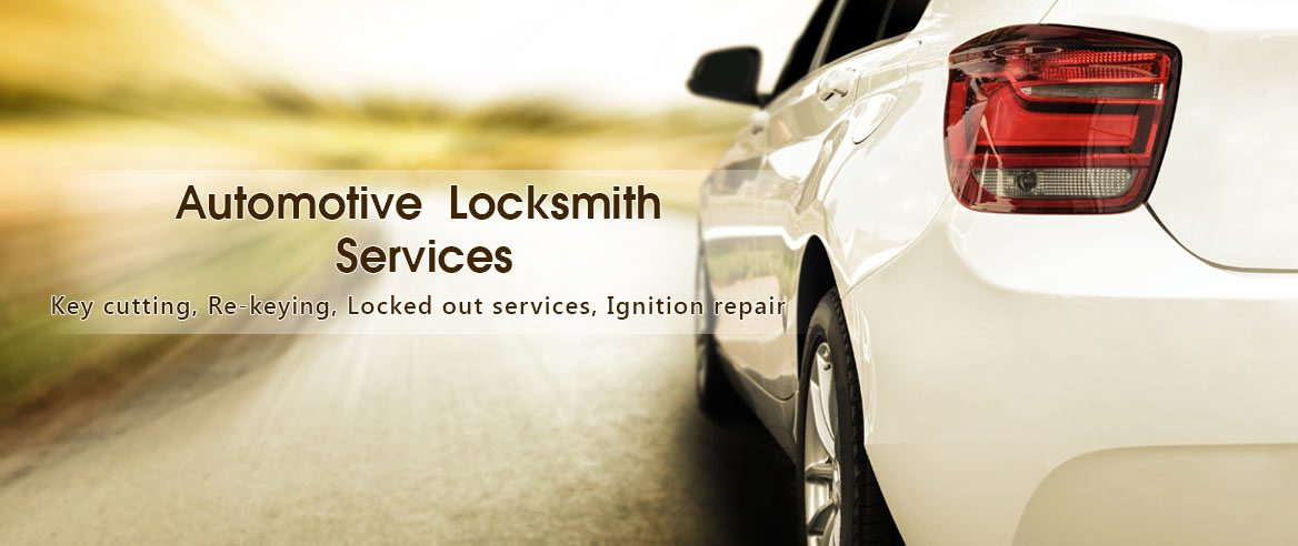 Brandon Locksmith Services Brandon, FL 813-280-8326